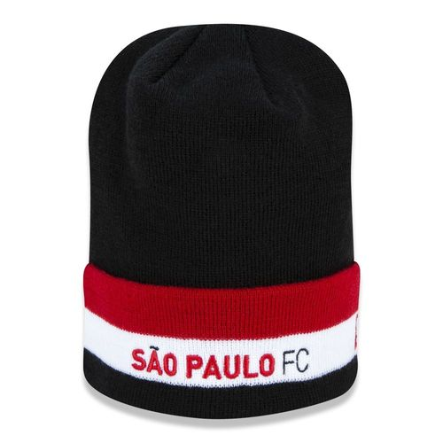 TOUCA SPFC NEW ERA