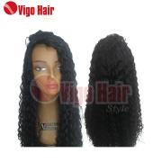 Peruca Wig Bio Fibra Modelo Anjo plus 80 cm cor 2