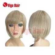 Peruca Wig sintética Modelo Melina cor 24bt613