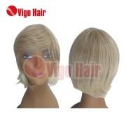 Peruca Wig Sintética Modelo Melina cor 27t613