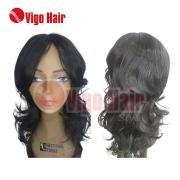 Peruca Wig Sintética Modelo Pietra cor 4
