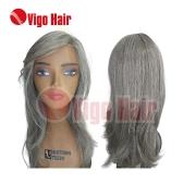Peruca Wig Sintética Samara cor 10/613