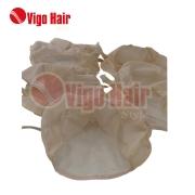 Touca para confecção de Lace  modelo 4x4