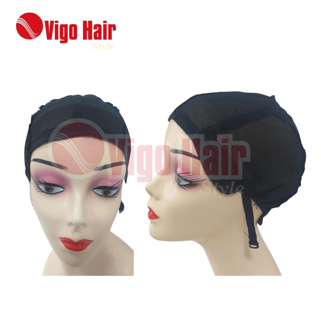 Base para peruca Wig fechada