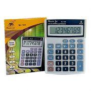 Calculadora de Mesa MJ 100 - Moure Jar