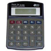 Calculadora de Mesa MJ 608A - Moure Jar