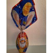 Choco Prove - Chocolate Ao Leite 255g
