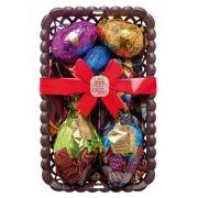 chocolate Florybal - Cesta Páscoa 213g