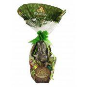 Chocolate Florybal - Cesta Páscoa Rústica 540g