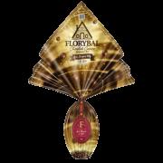 chocolate Florybal - Ovo Drágeas 300g