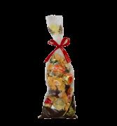 Chocolate Florybal - Pacote c/ Truffas 210g