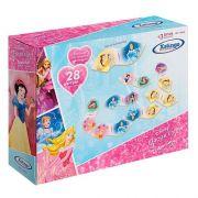 Dominó Princesa - Xalingo Brinquedos