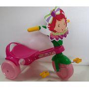 Moto Moranguinho Baby - TCFC