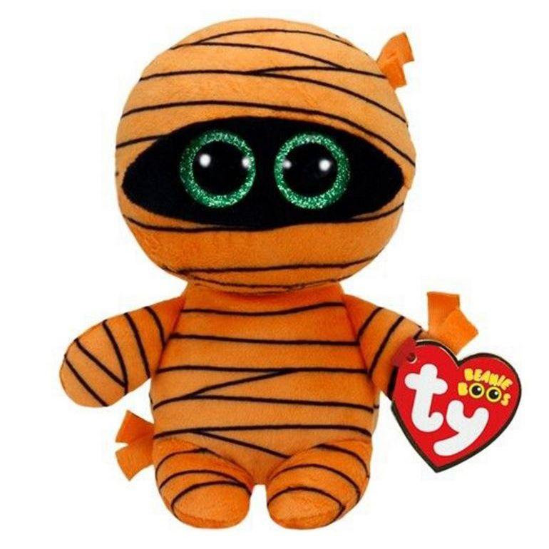 Beanie Boos - Ty