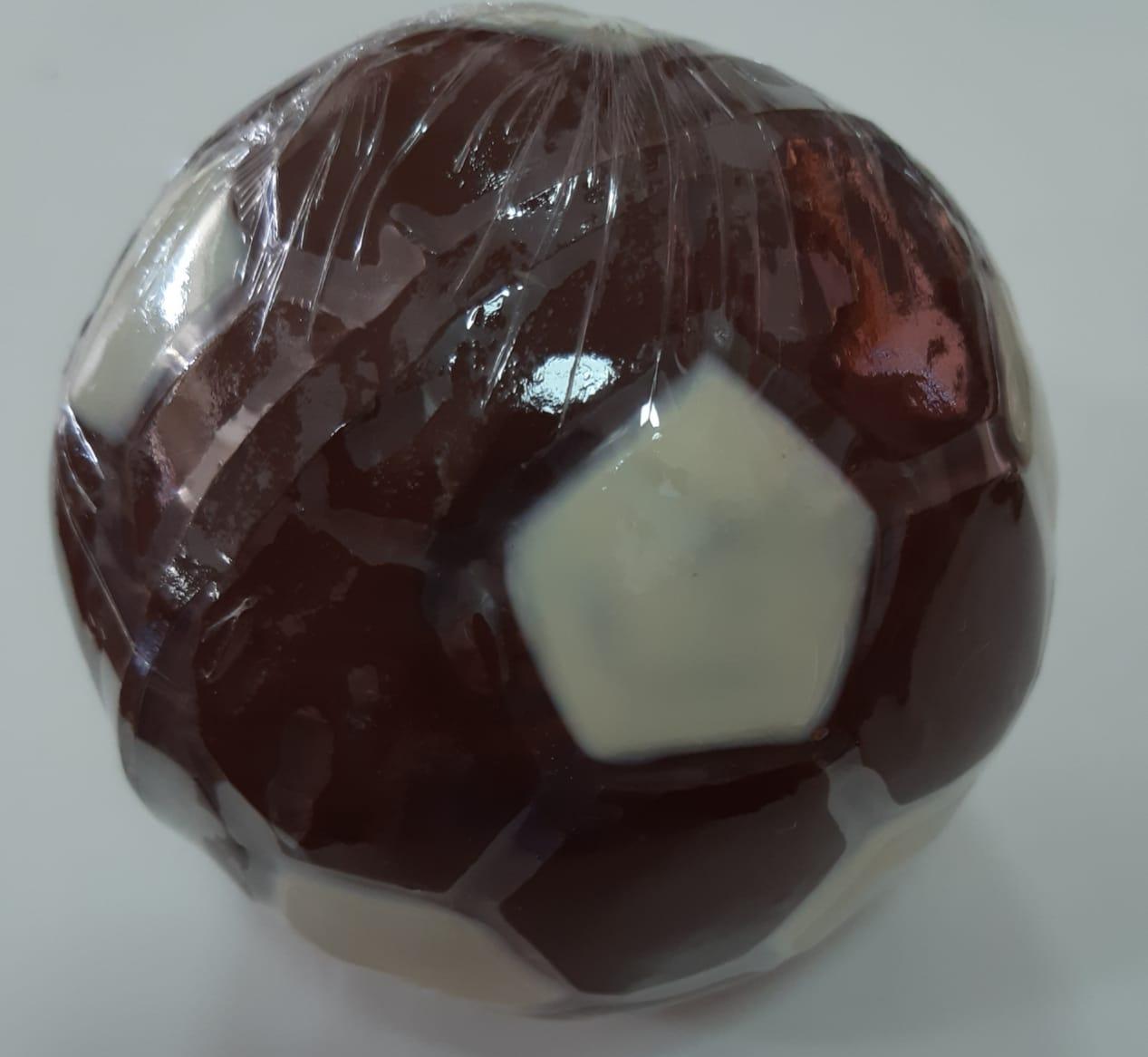 Choco Prove - Bola de chocolate ao leite 150 g