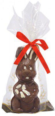 Chocolate Florybal - Coelha ao Leite 150g