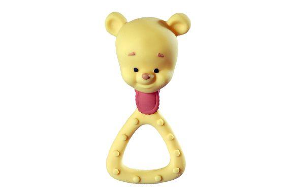 Mordedor Disney Baby - La Toy