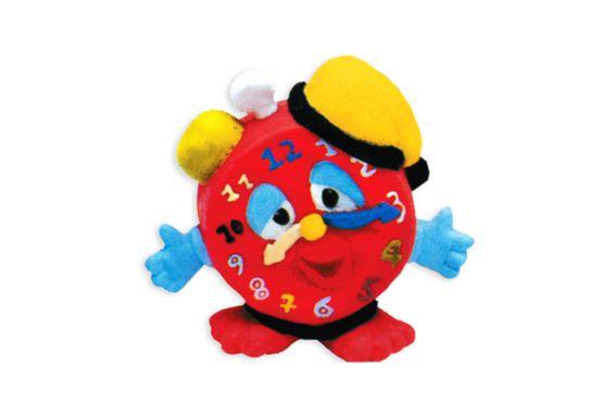 Mordedor Divertidos - La Toy