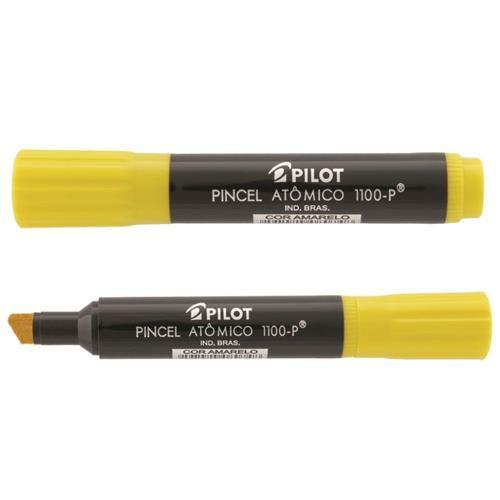 Pincel Atômico 1100 - P - Pilot
