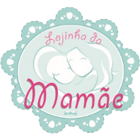 Lojinha da Mamãe