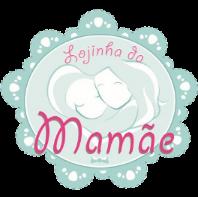 Lojinha da Mamãe