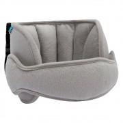 Apoio de Cabeça para Assento Carro - Buba Baby