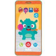 Baby Phone Monster - Buba Baby