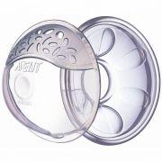 Concha Protetora para Seios  - Philips Avent