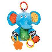 Elefantinho de  Atividades - Buba Baby