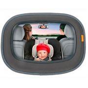 Espelho de Carro Encosto Banco Traseiro - Munchkin
