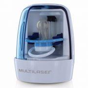 Esterilizador Portátil de bicos - Multikids