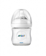 Mamadeira Philips Avent Pétala - 125ml