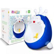 Mictorio Infantil Miau - Comtac Kids