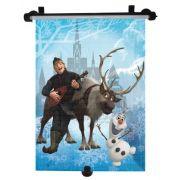 Protetor Solar Frozen Olaf - Girotondo