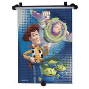 Protetor Solar Toy Story - Girotondo