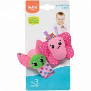 Pulseirinha Baby Bugs - Buba Baby
