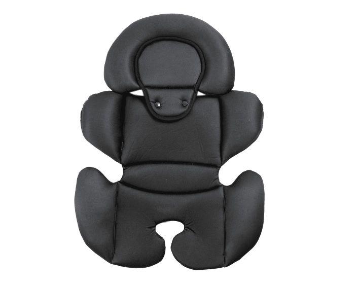 Almofada de Apoio Carrinho e Bebê Conforto - Girotondo Baby