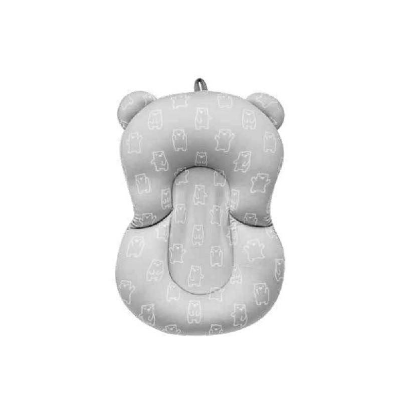 Almofada de banho Ursinhos - Buba Baby