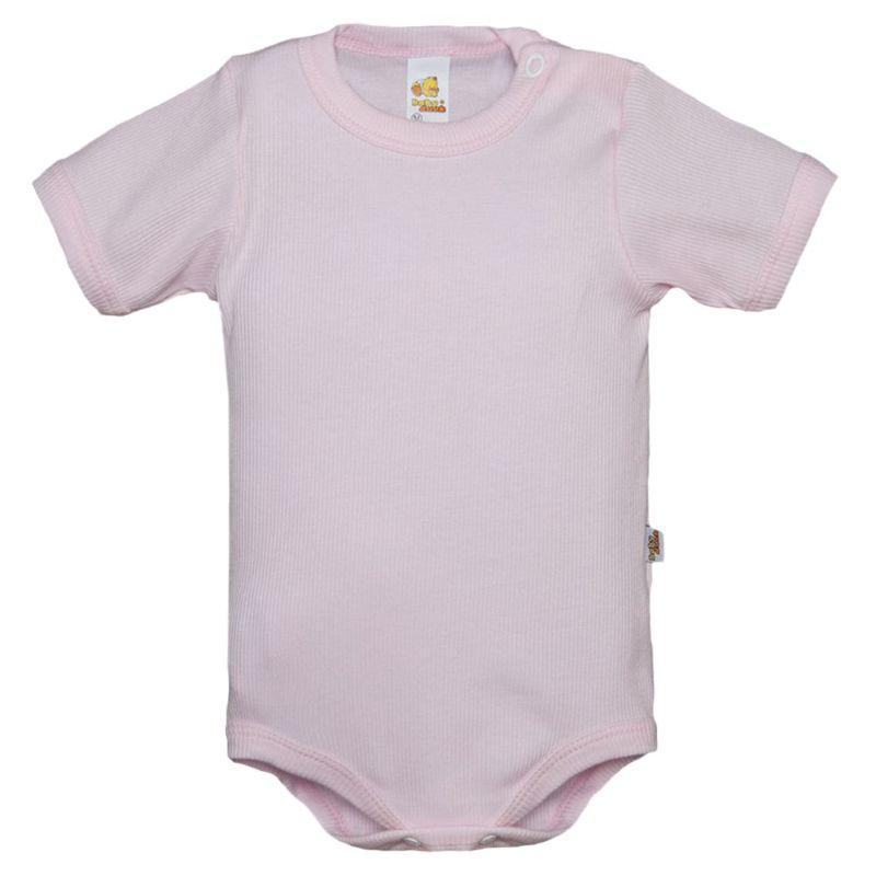 Body Avulso Várias Cores - Tamanho 3 Anos - Baby Duck
