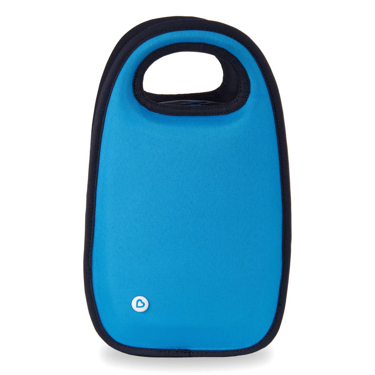 Bolsa Térmica Munchkin - Azul