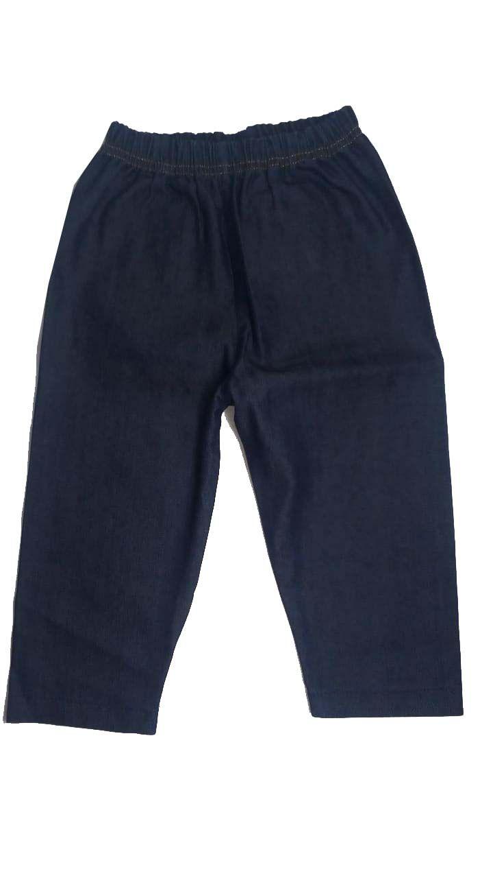 Calça Jeans - Empório Baby - 2 Anos