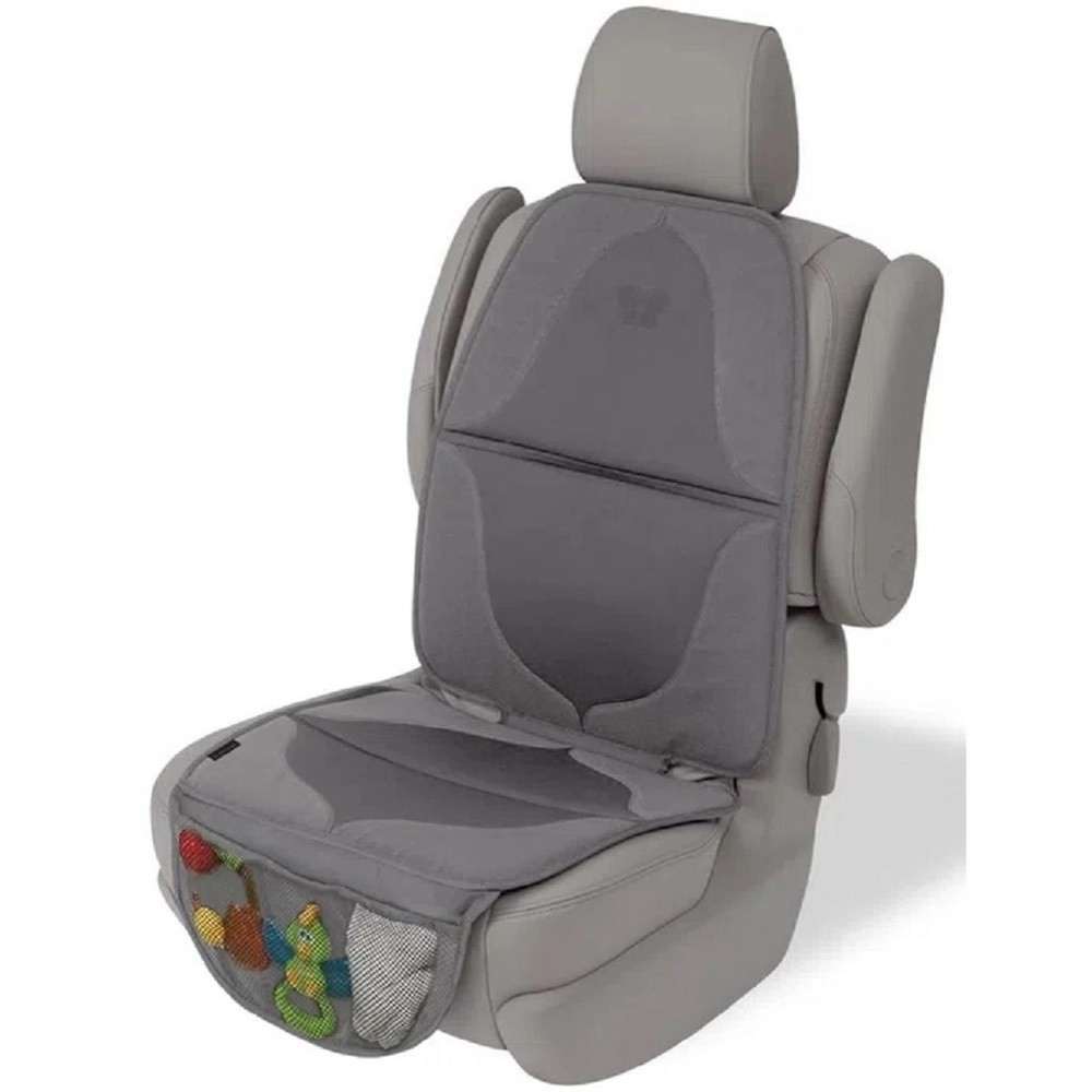 Capa Proteção para Assento Carro - Summer