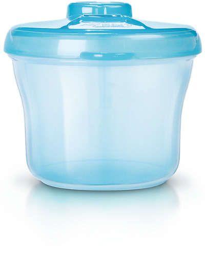 Dosador de Leite em Pó - Philips Avent  - Azul
