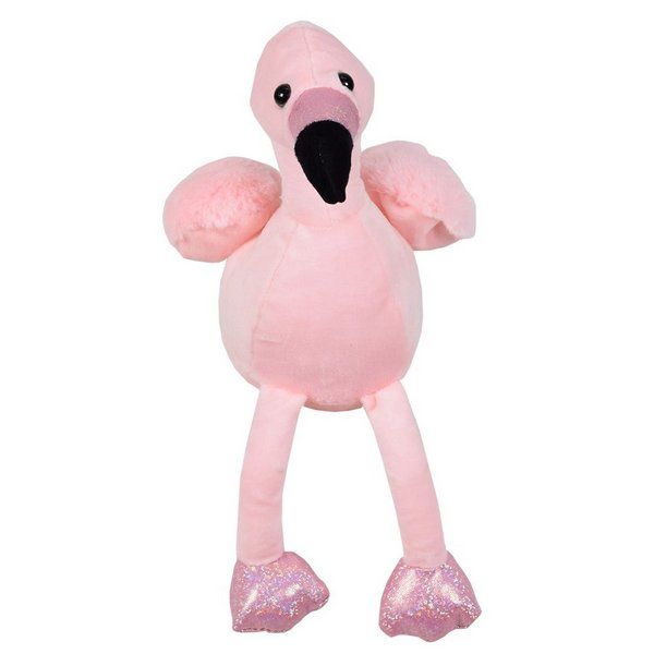 Flamingo Glow - Buba Baby