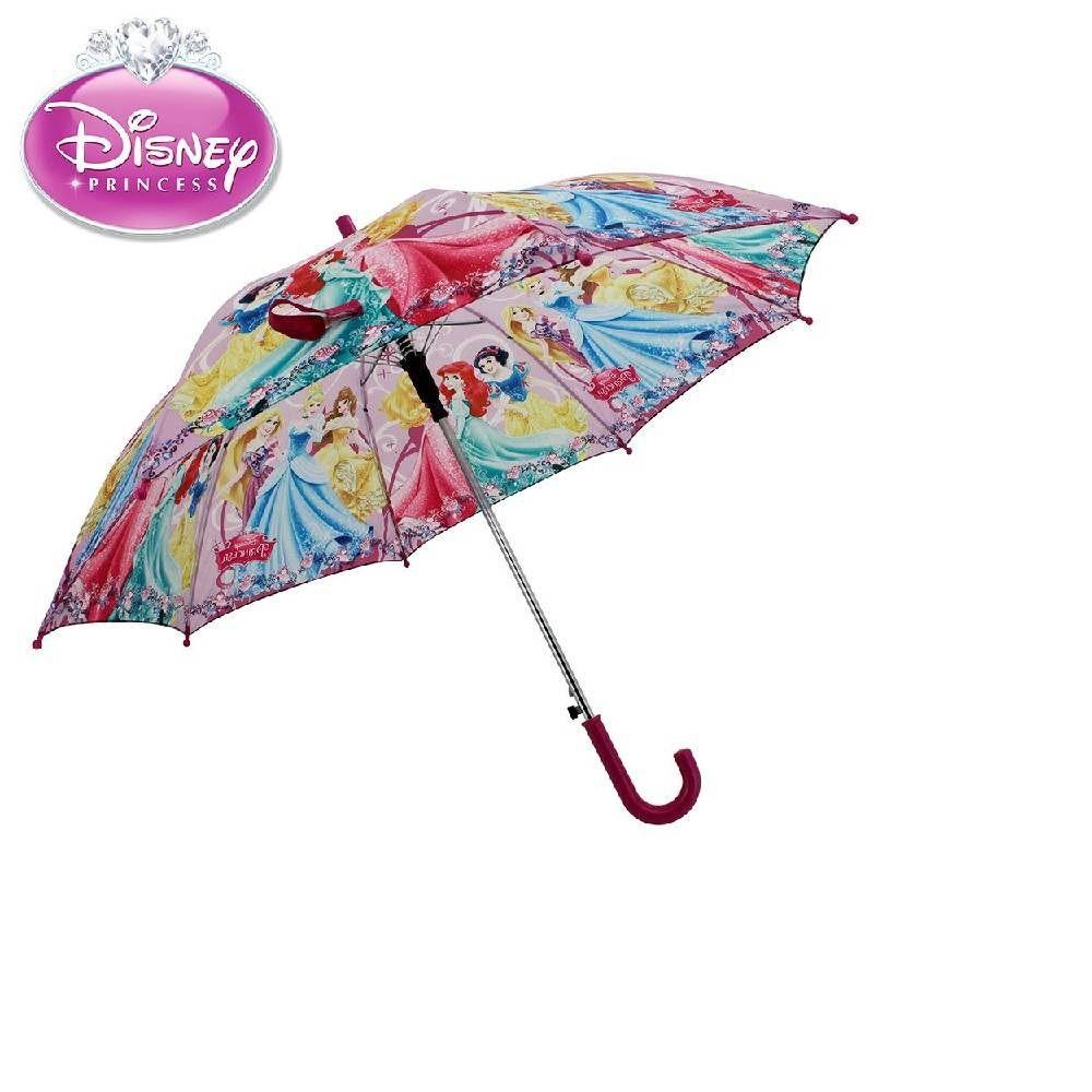 Guarda-chuva Sombrinha Princesas - Disney