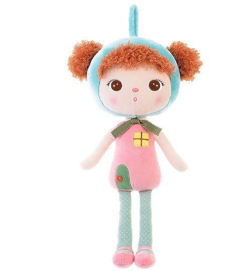 Metoo Doll Sweet Home
