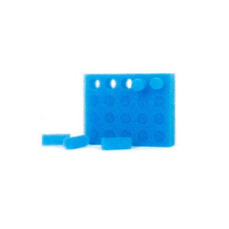 Nosefrida Filtro Repositor - Refil Filtros De Higiene