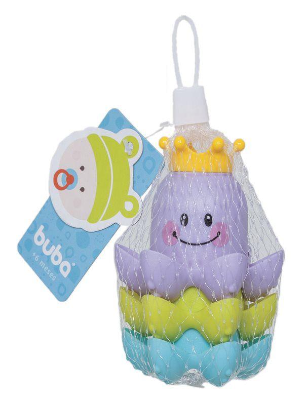 Polvinhos de banho - Buba Baby