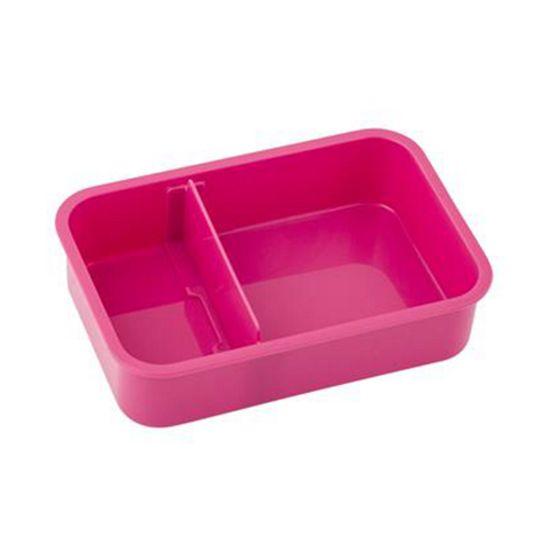 Porta Lanche Bento Box Borboleta - Stephen Joseph