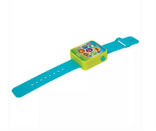 Relógio Buba Watch - Buba Baby